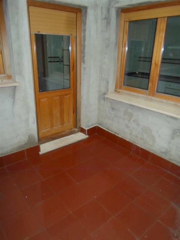 Casa en Cocentaina (72775-0001) - foto18