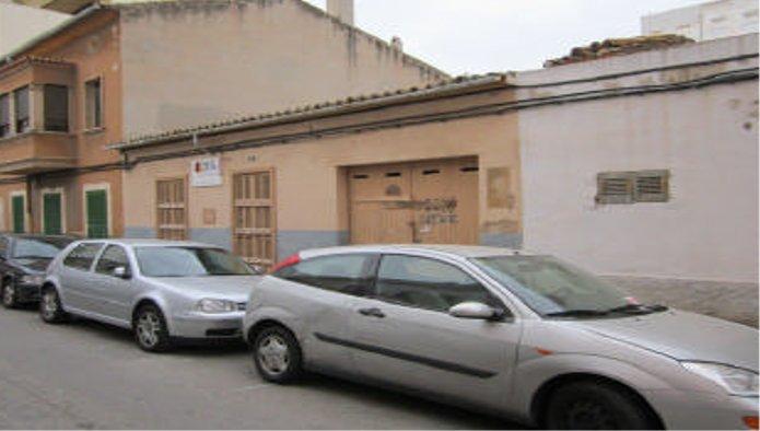 Casa en Palma de Mallorca (37697-0001) - foto0