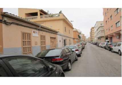 Casa en Palma de Mallorca - 0