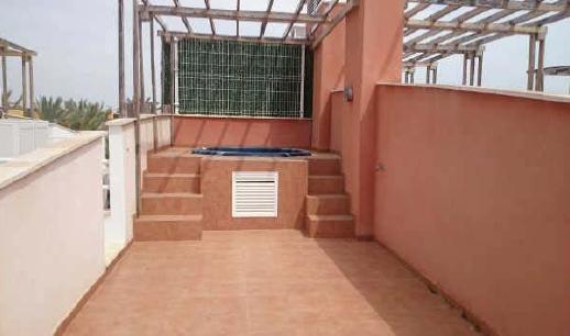 Apartamento en Vera   (M78373) - foto8