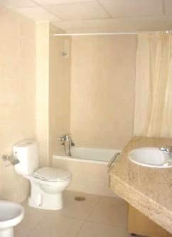 Apartamento en Vera   (M78373) - foto7