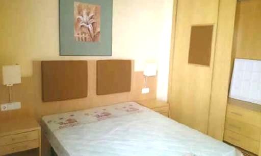 Apartamento en Vera   (M78373) - foto5