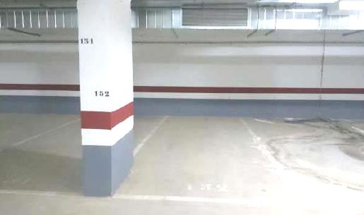 Apartamento en Vera   (M78373) - foto11