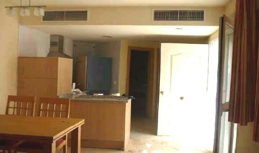 Apartamento en Vera   (M78373) - foto6