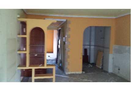Apartamento en San Andr�s del Rabanedo - 0