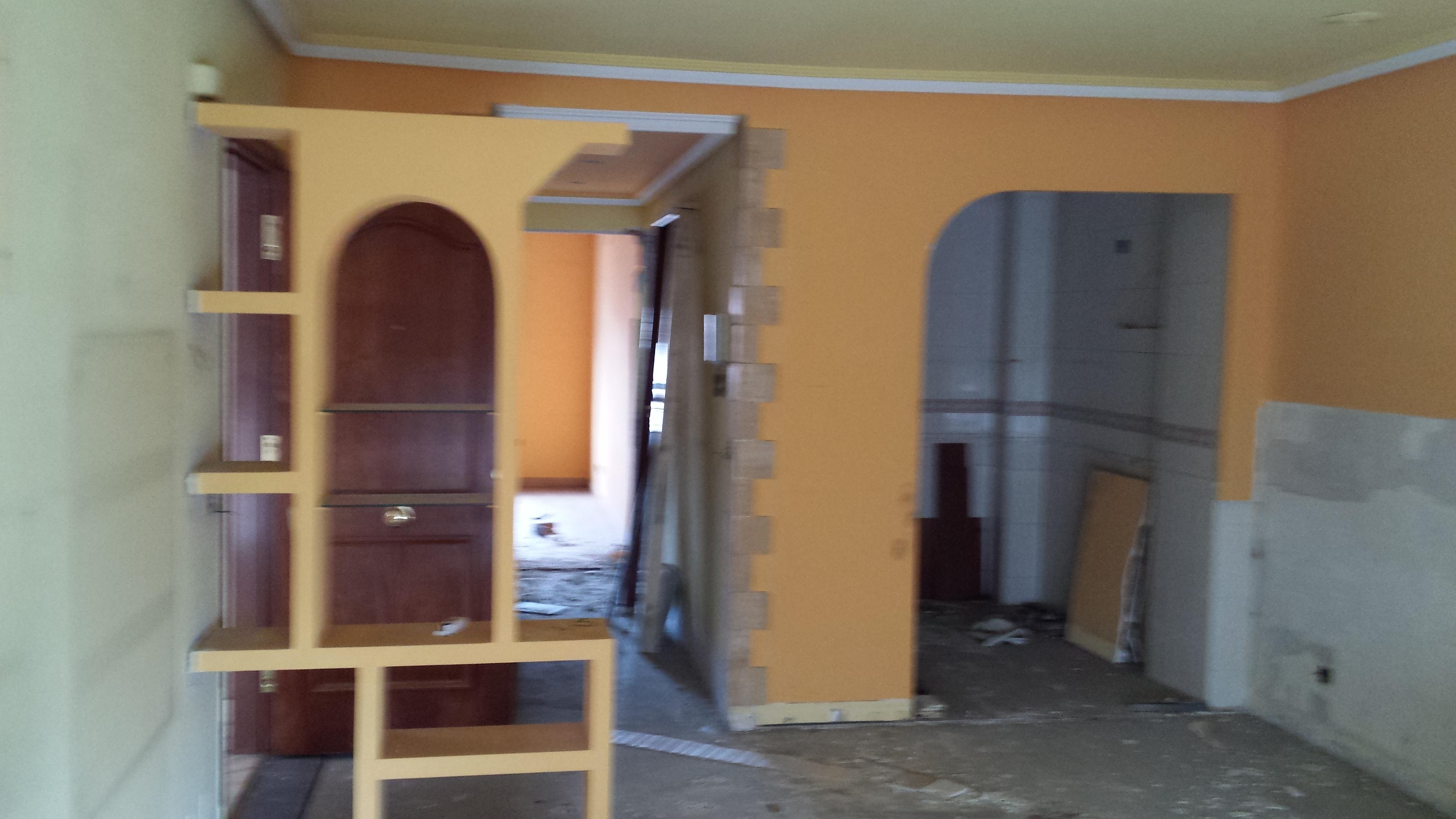 Apartamento en San Andr�s del Rabanedo (00798-0001) - foto1