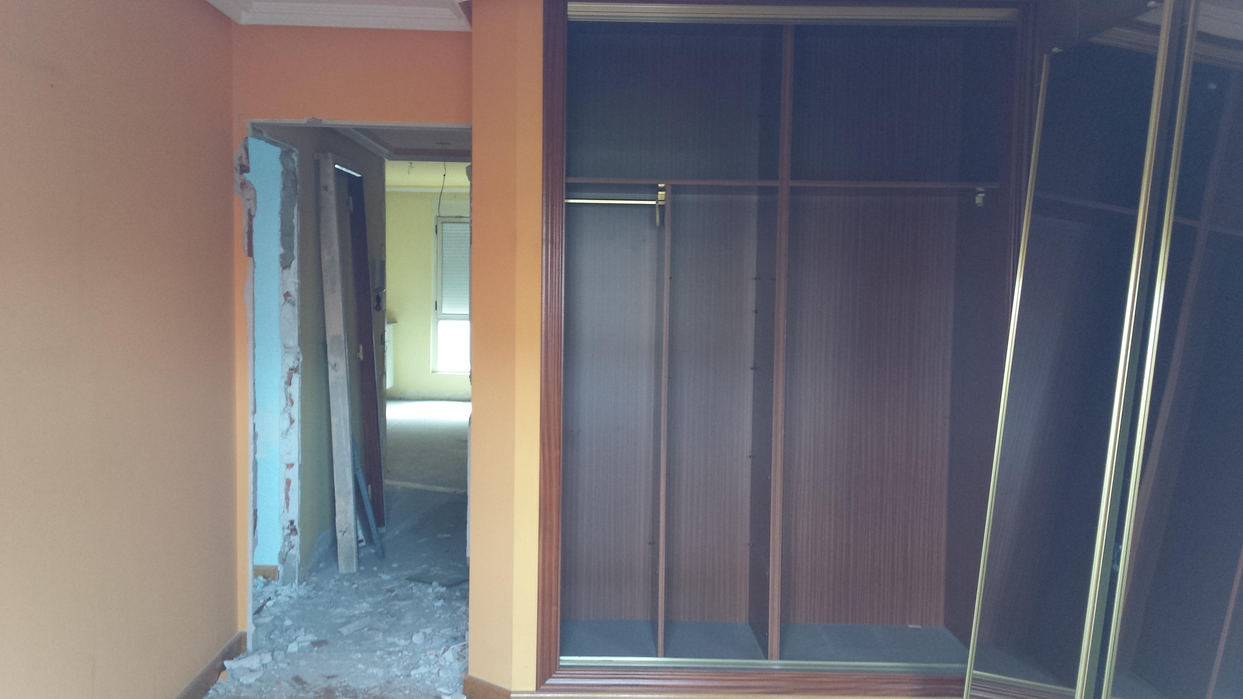 Apartamento en San Andr�s del Rabanedo (00798-0001) - foto2