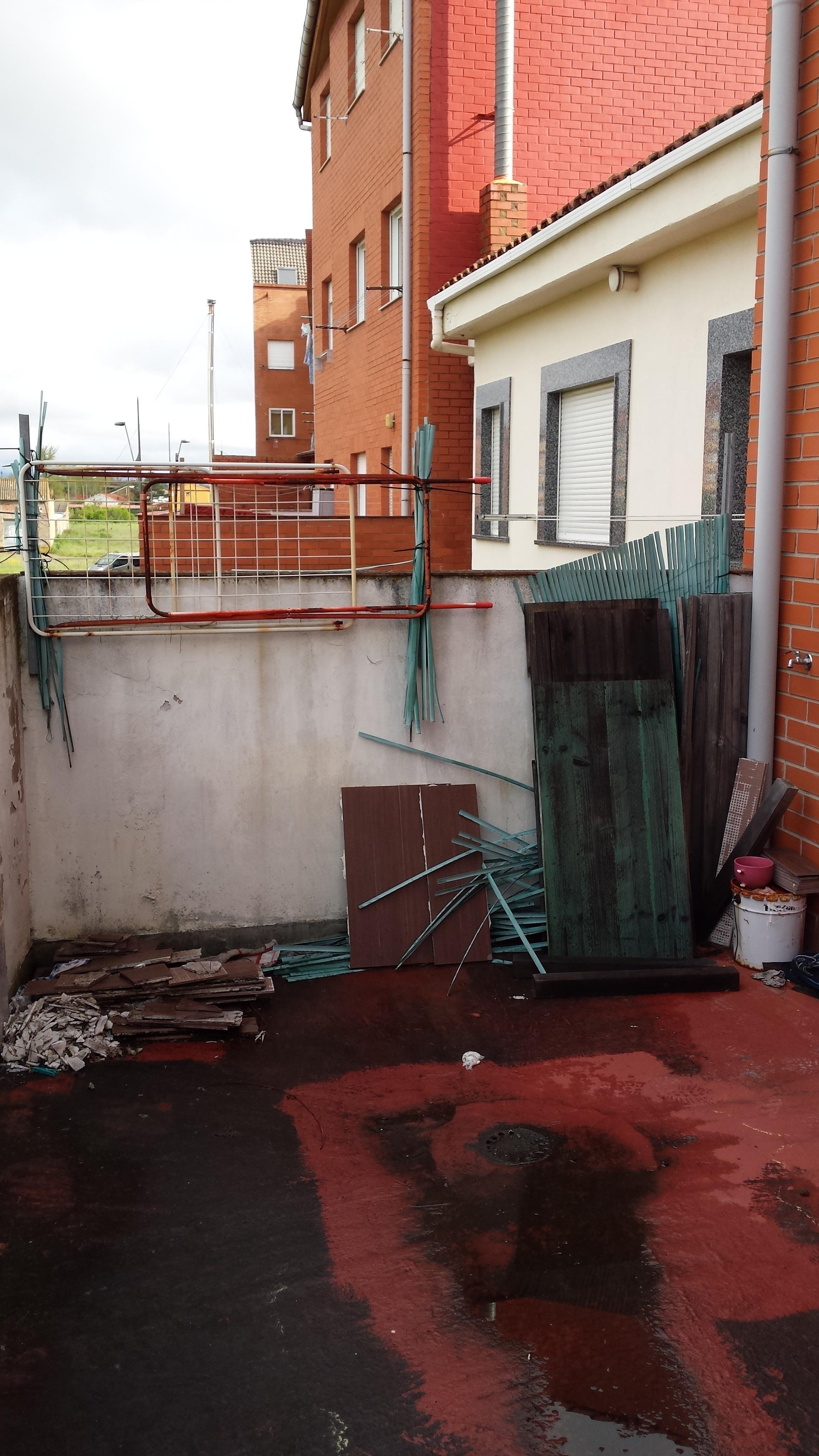 Apartamento en San Andr�s del Rabanedo (00798-0001) - foto3