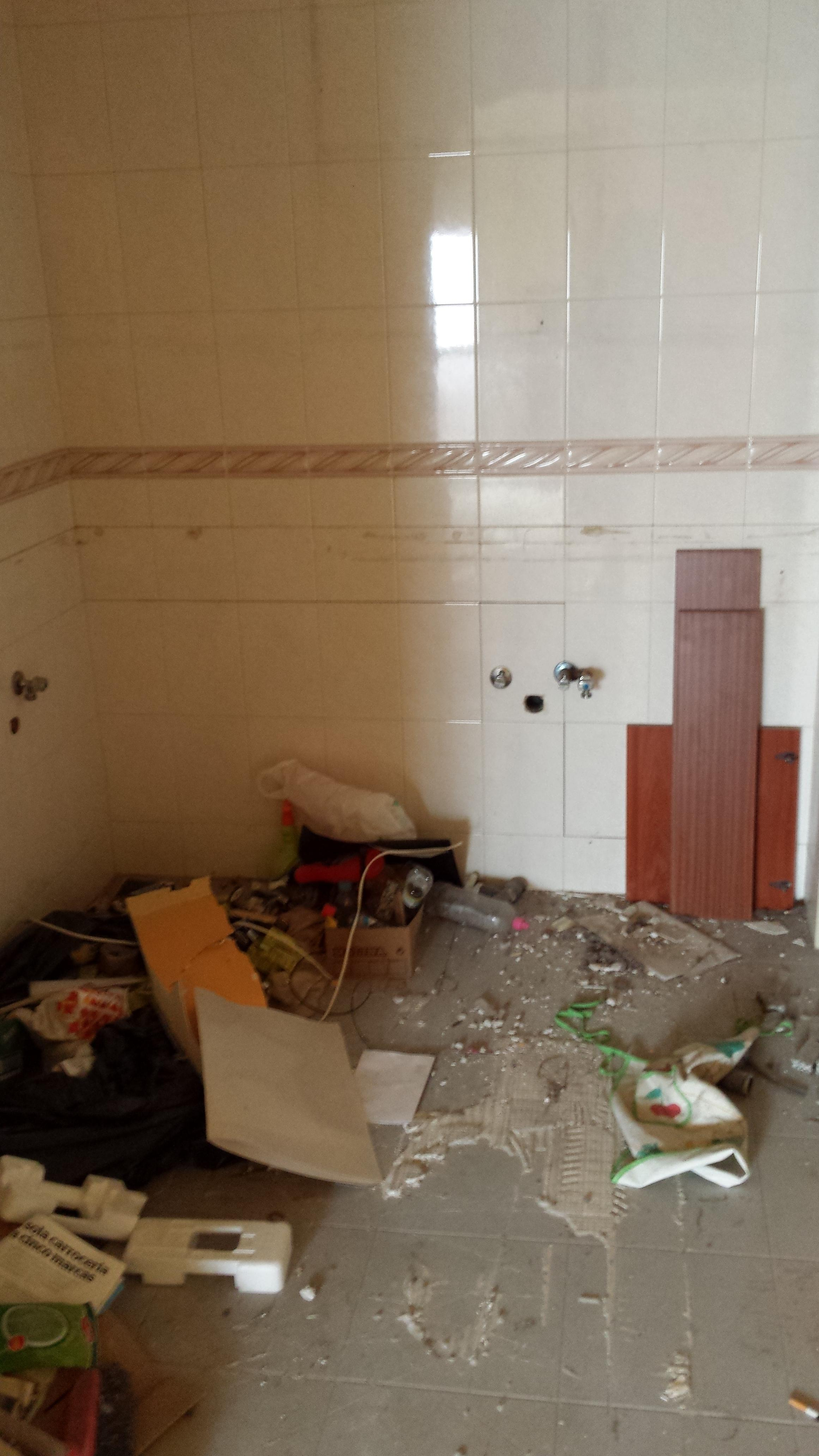 Apartamento en San Andr�s del Rabanedo (00798-0001) - foto5