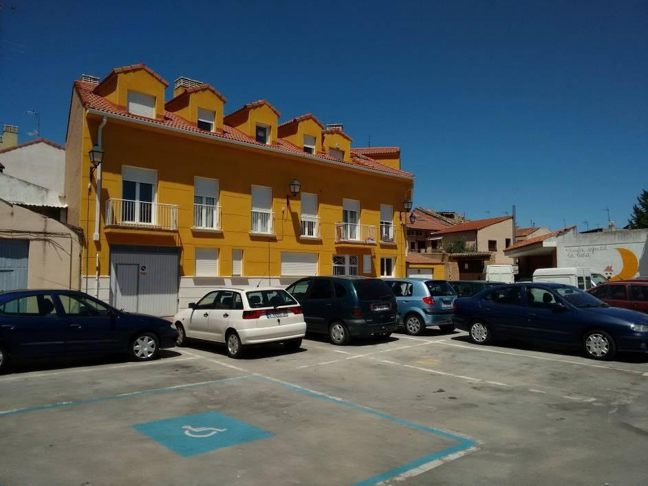 Piso en Tudela de Duero (M78433) - foto0
