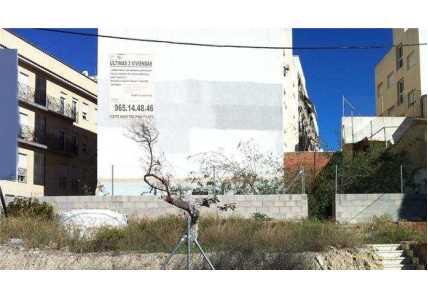 Solares en Alicante/Alacant (32148-0001) - foto3