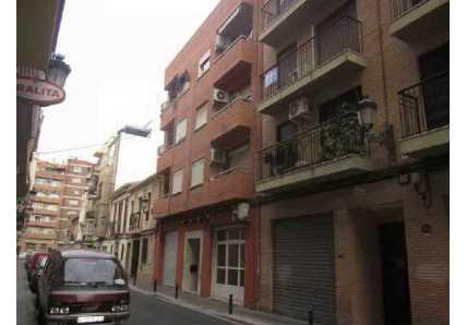 Locales en Valencia (93114-0001) - foto6