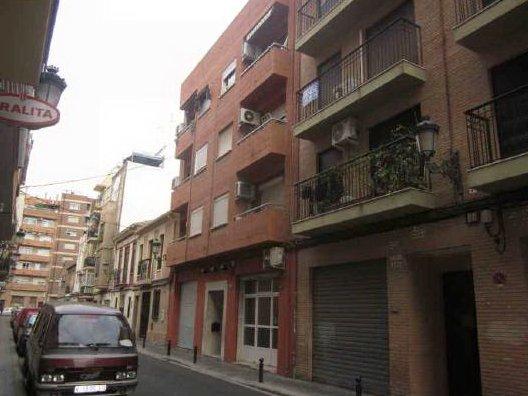 Locales en Valencia (93114-0001) - foto0