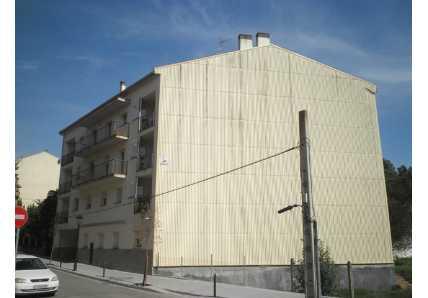 Garaje en Sant Antoni de Vilamajor (Alfou) - foto3