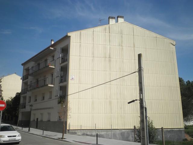 Garaje en Sant Antoni de Vilamajor (Alfou) - foto0