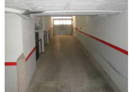 Garaje en Sant Antoni de Vilamajor - 0