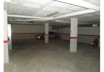 Garaje en Sant Antoni de Vilamajor - 1