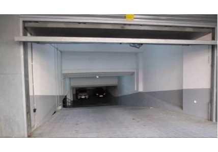 Garaje en Matar� - 0