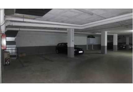 Garaje en Matar� - 1