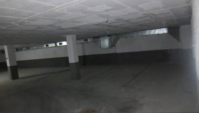Garaje en Matar� (Calle Uni�) - foto6
