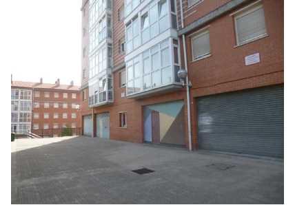Locales en Bilbao (00493-0001) - foto3
