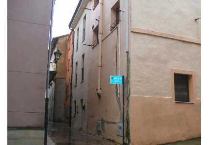 Apartamento en Alegr�a-Dulantzi (00501-0001) - foto5