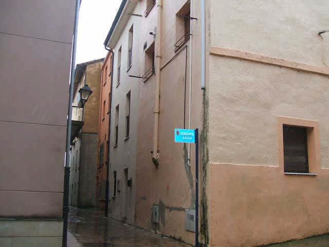 Apartamento en Alegr�a-Dulantzi (00501-0001) - foto0