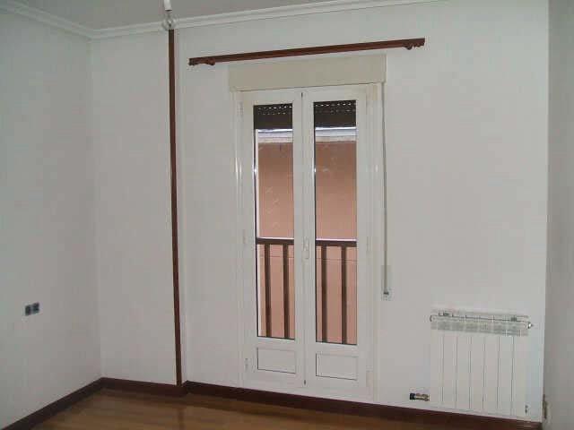 Apartamento en Alegr�a-Dulantzi (00501-0001) - foto3