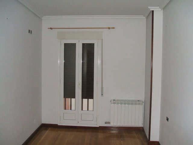 Apartamento en Alegr�a-Dulantzi (00501-0001) - foto4