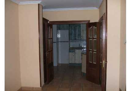 Apartamento en Alegr�a-Dulantzi - 1