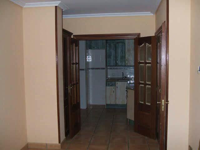 Apartamento en Alegr�a-Dulantzi (00501-0001) - foto2