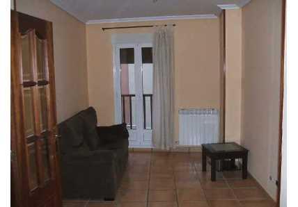 Apartamento en Alegr�a-Dulantzi - 0