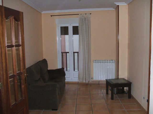 Apartamento en Alegr�a-Dulantzi (00501-0001) - foto1