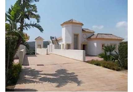 Apartamento en San Roque (00662-0001) - foto1