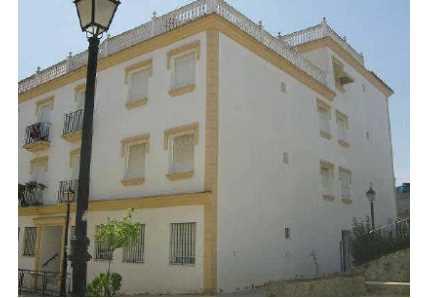 Apartamento en Arcos de la Frontera (00664-0001) - foto1