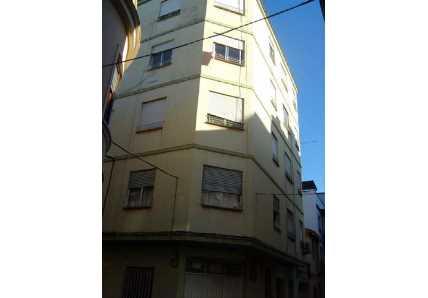 Apartamento en Burriana (00706-0001) - foto2