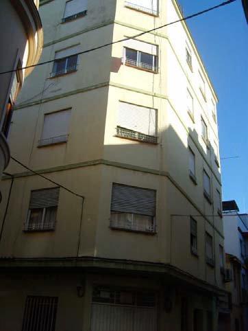 Apartamento en Burriana (00706-0001) - foto0