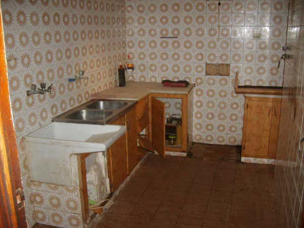 Apartamento en Burriana (00706-0001) - foto1