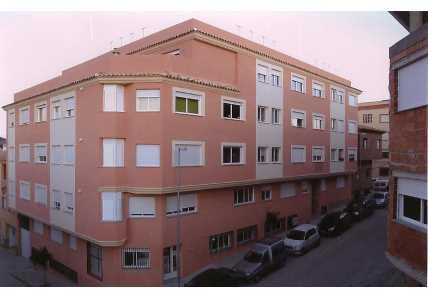 Apartamento en Sant Joan de Mor� (00703-0001) - foto1