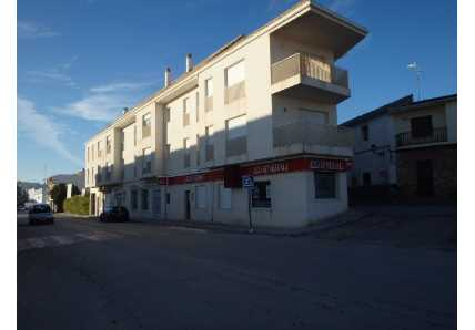 Apartamento en Horcajo de Santiago (00712-0001) - foto1