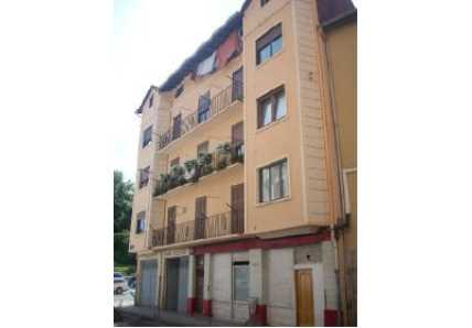 Apartamento en Donostia-San Sebasti�n (00760-0001) - foto1