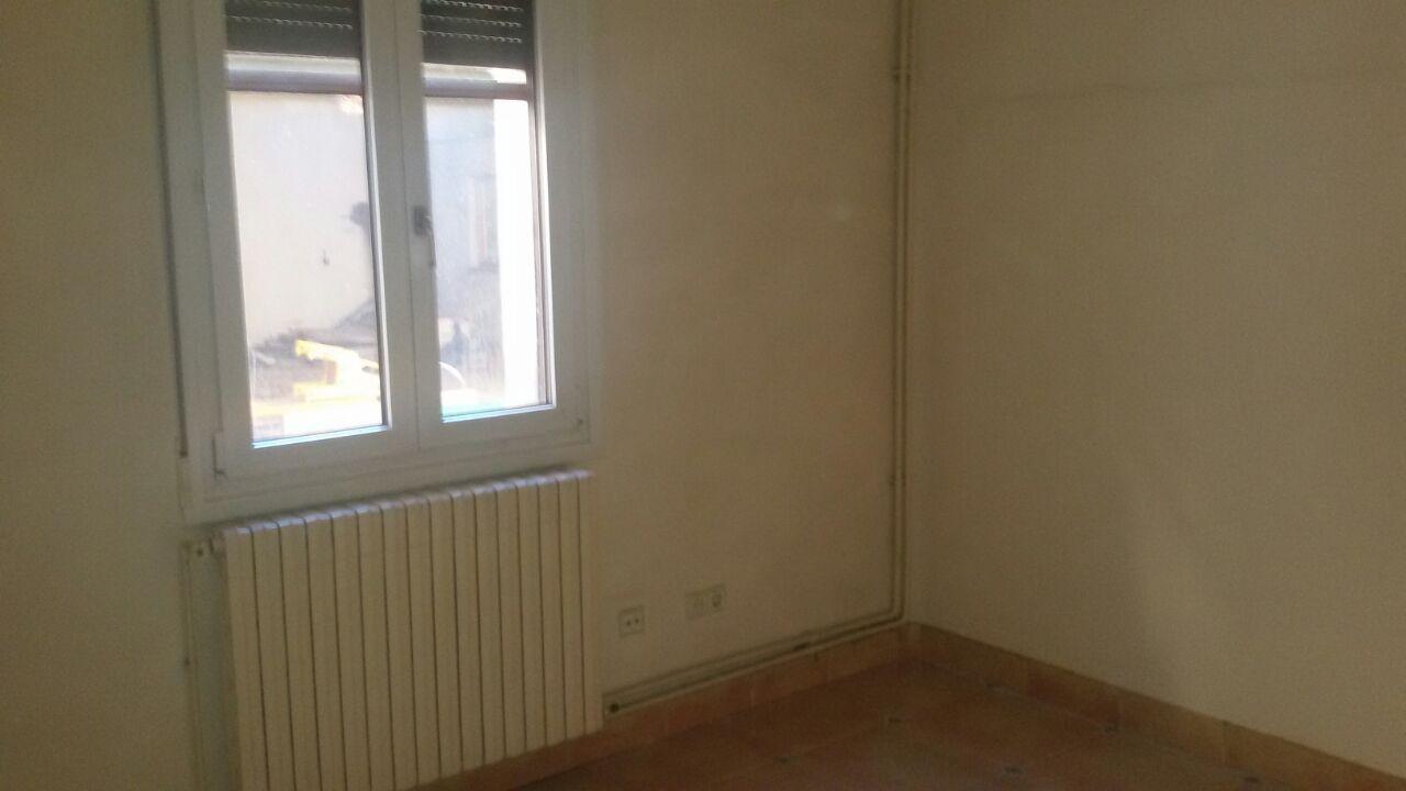 Casa en Igualada (59293-0001) - foto4