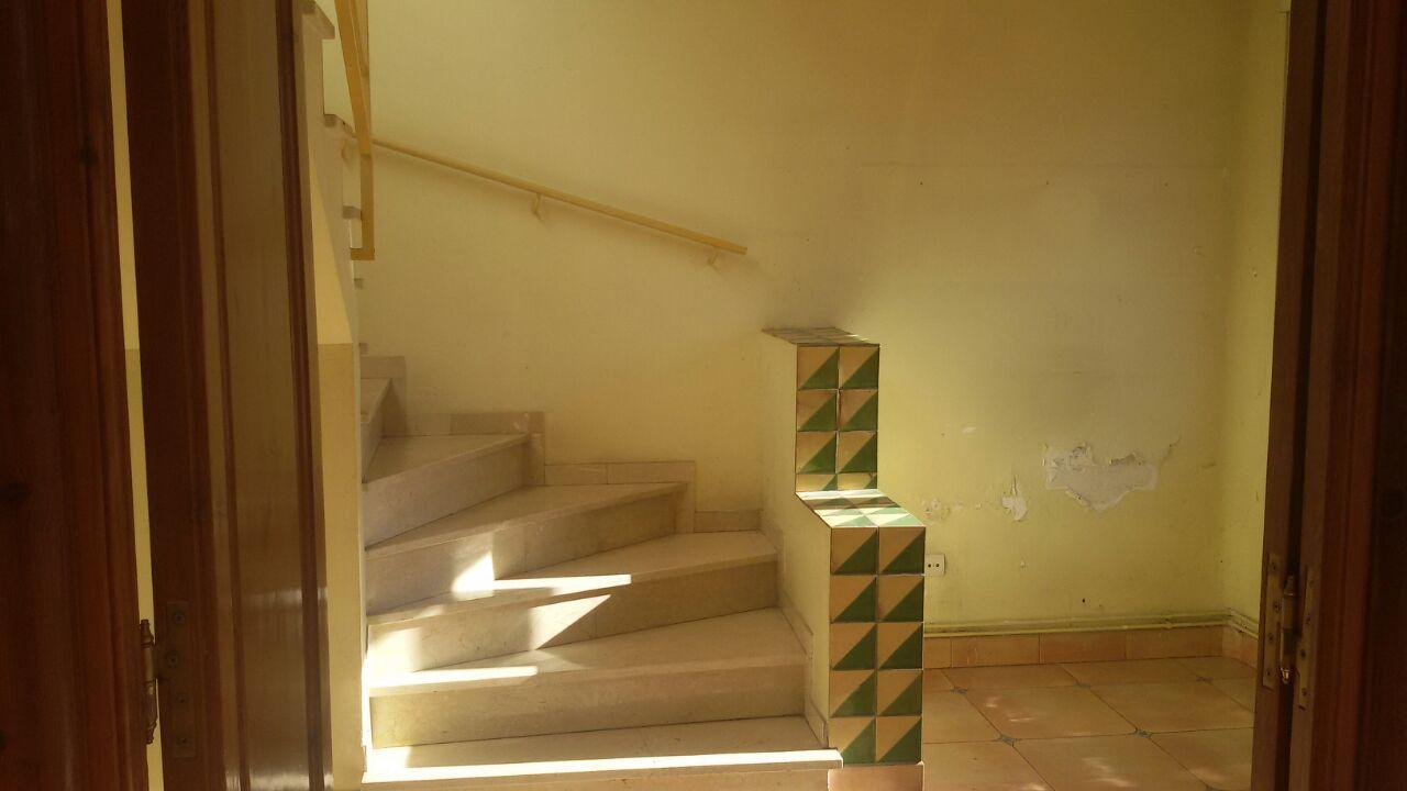Casa en Igualada (59293-0001) - foto3