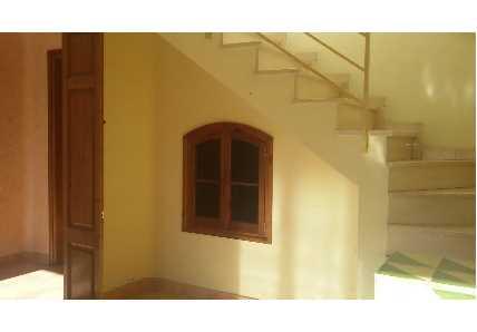 Casa en Igualada - 1
