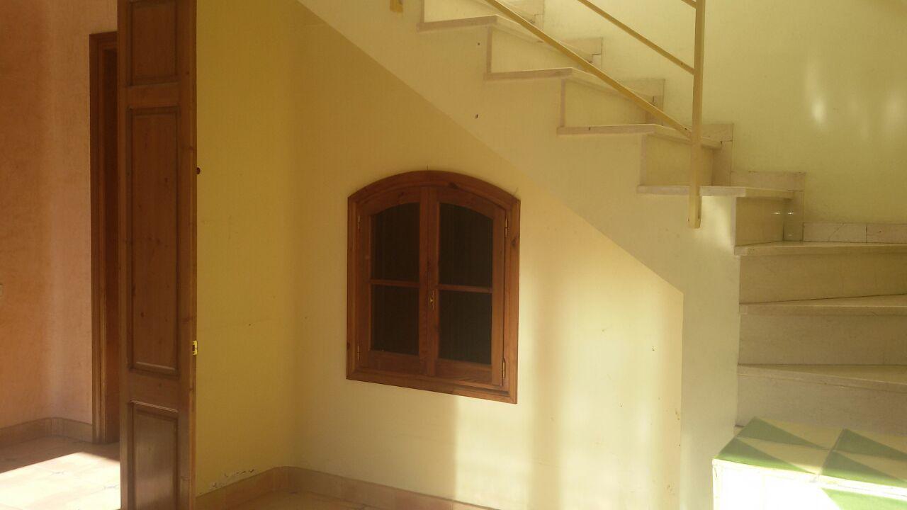 Casa en Igualada (59293-0001) - foto2