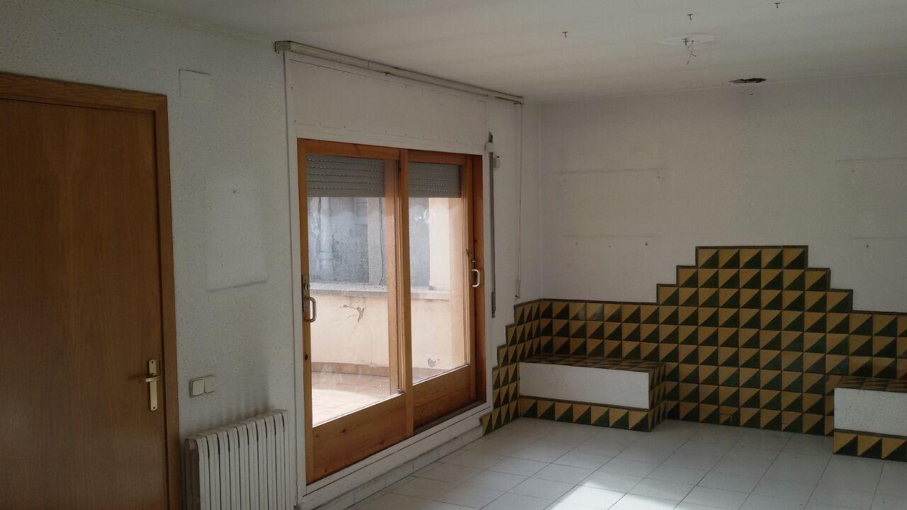 Casa en Igualada (59293-0001) - foto1