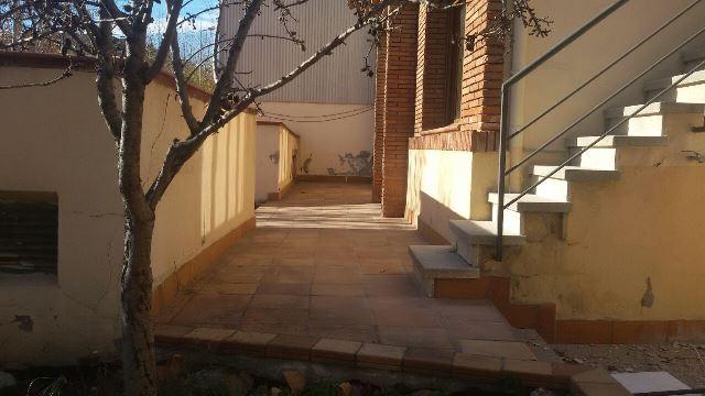 Casa en Igualada (59293-0001) - foto8