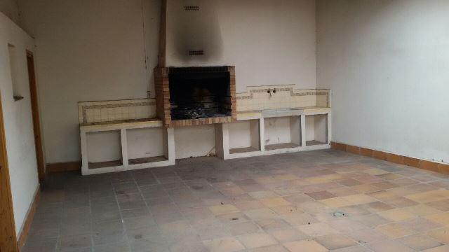 Casa en Igualada (59293-0001) - foto9