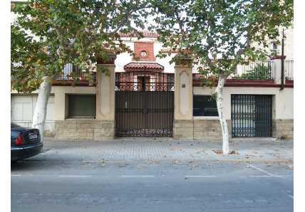 Casa en Igualada (59293-0001) - foto10