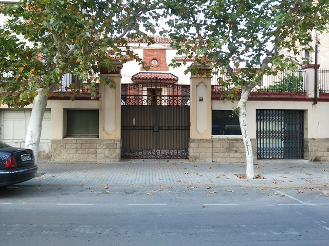 Casa en Igualada (59293-0001) - foto0